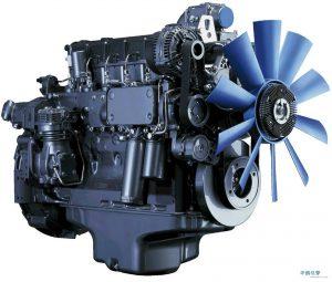 piese-motoare-deutz-01