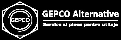 Gepco Alternative