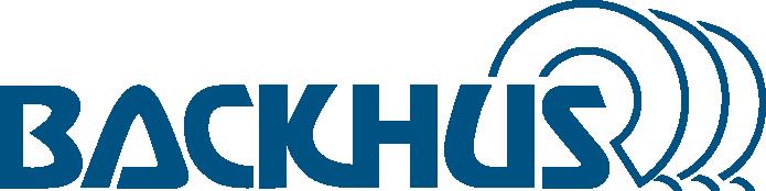 BACKHUS-logo-8-17