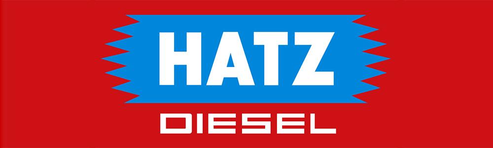 Hatz-Diesel-logo