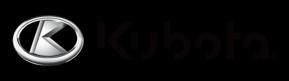 Kubota_Logo_NoBox